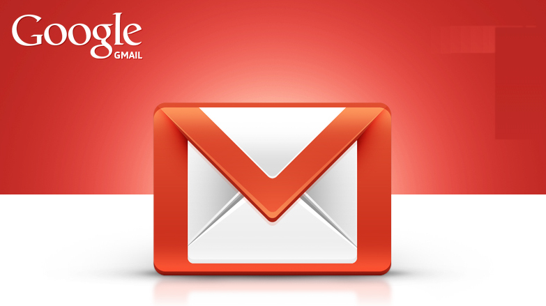 The Dot. In Your Gmail Address Doesn't Matter.