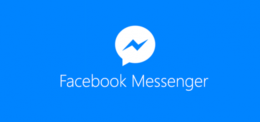 Now you can see your call history and missed calls – all in one place with the New Update of Facebook Messenger.